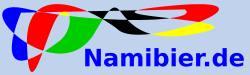 Namibier, Deutschnamibier, Südwester, NamSA, Namibia